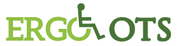 ERGO-OTS Logo